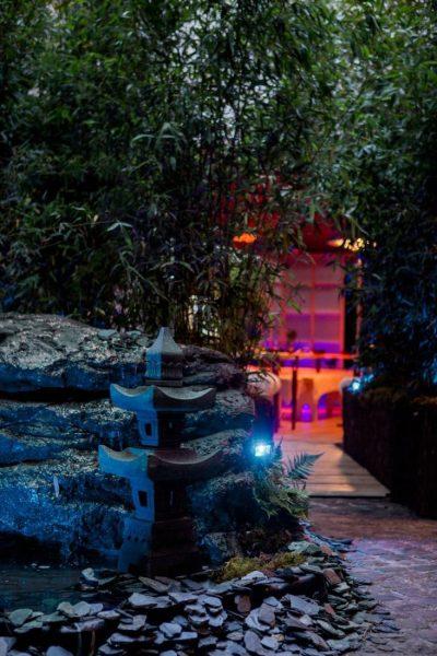 _pierremonetta-bambouseraie-nuit-buddha-bar-hotel-paris-p