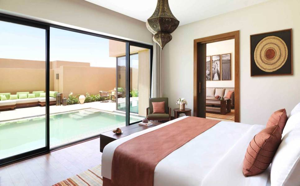 aaja_one_bedroom_garden_pool_villa_bedroom_01_g_a_h