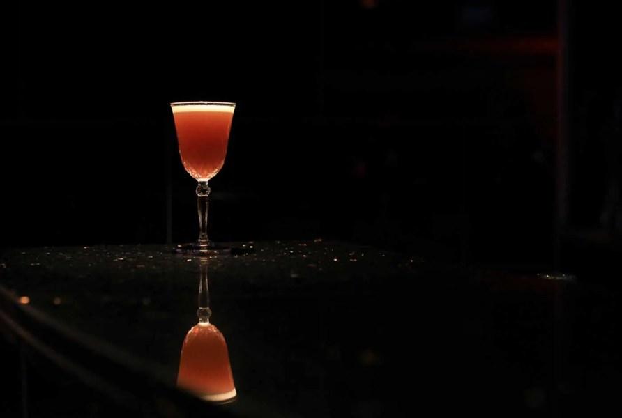 bourbonbar-2255