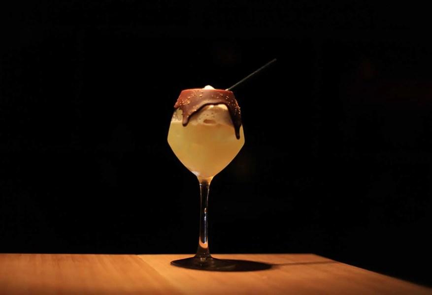 bourbonbar-24513