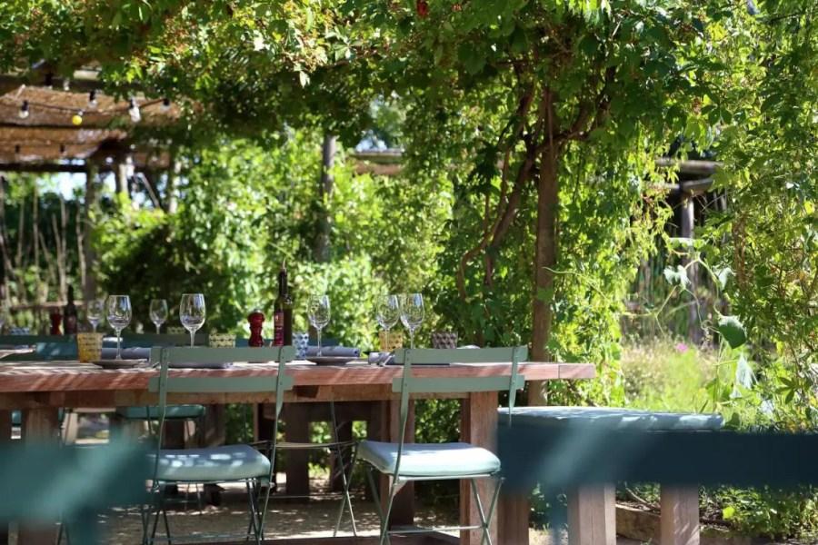 chassagnette-terrasse1