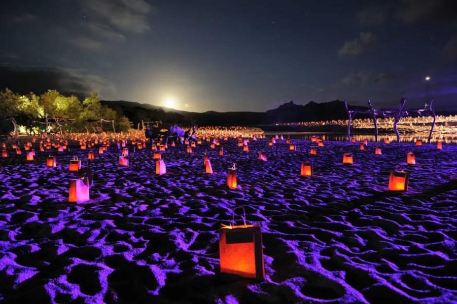 concert-dunes-juillet-2014-13