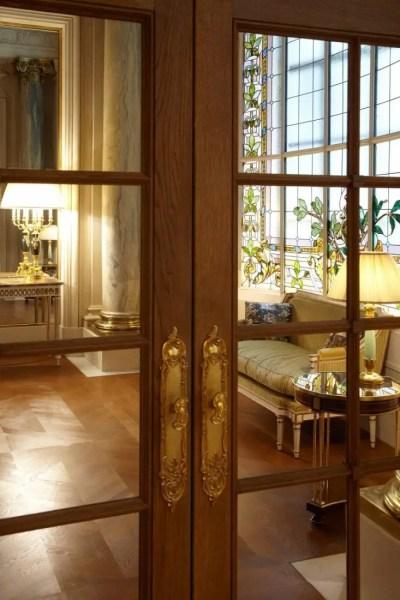 detail-galerie-3-shangri-la-hotel-paris