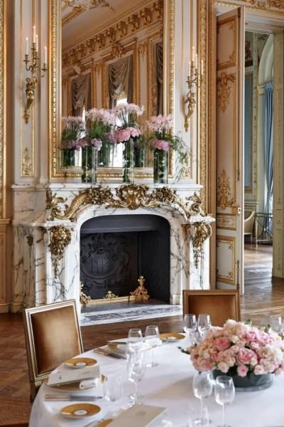 detail-grand-salon-shangri-la-hotel-paris