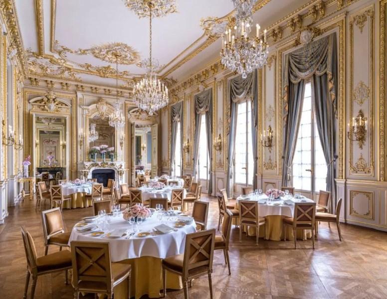 grand-salon-shangri-la-hotel-paris
