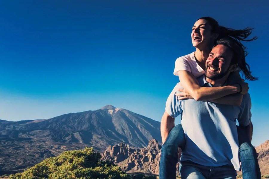 teide_volcanes-legendarios_alta-copie