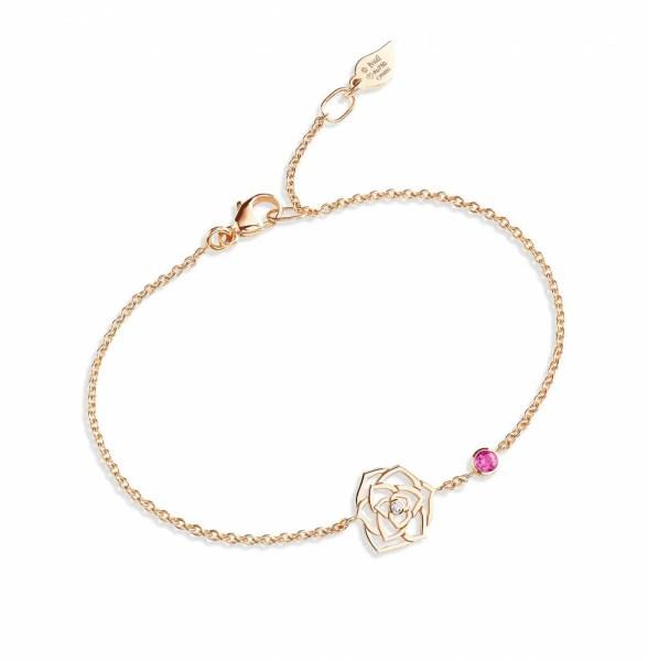Bracelet-Piaget