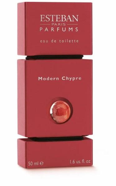 ESTEBAN_modern_chypre