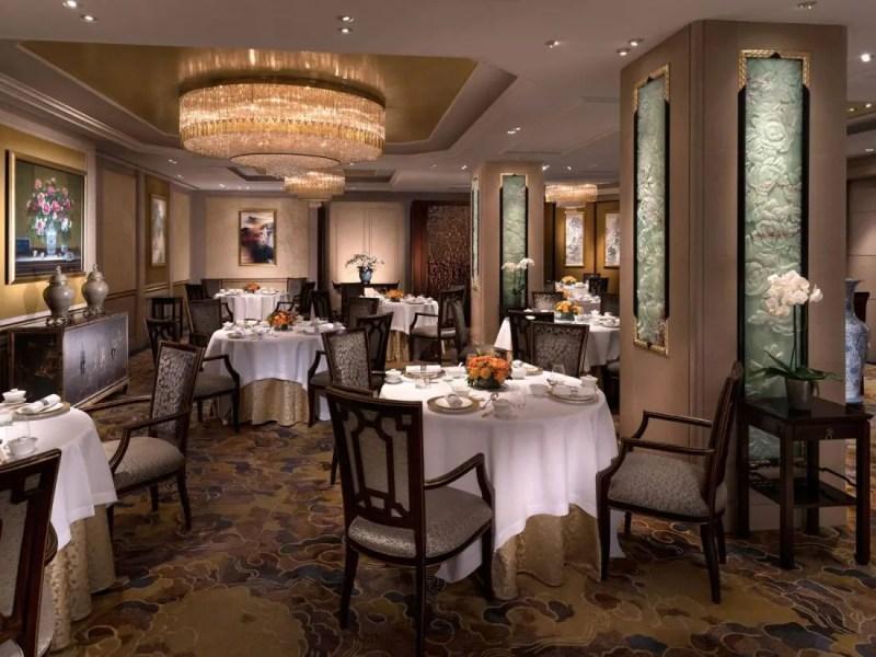 Shang-Palace---Shangri-La-Hotel,-Paris