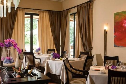 Faventia+Restaurant