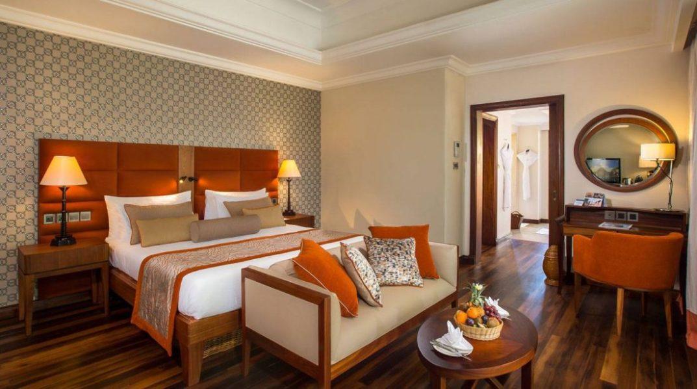 Hôtel-Maradiva---Villa---Chambre