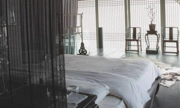 Pekin spa