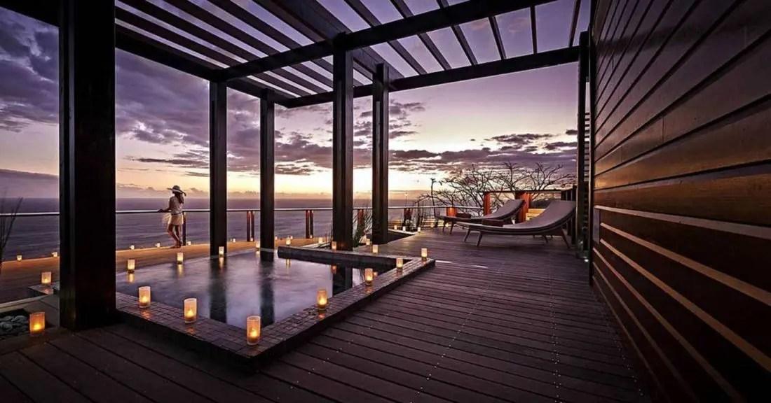 spa-palm-hotel