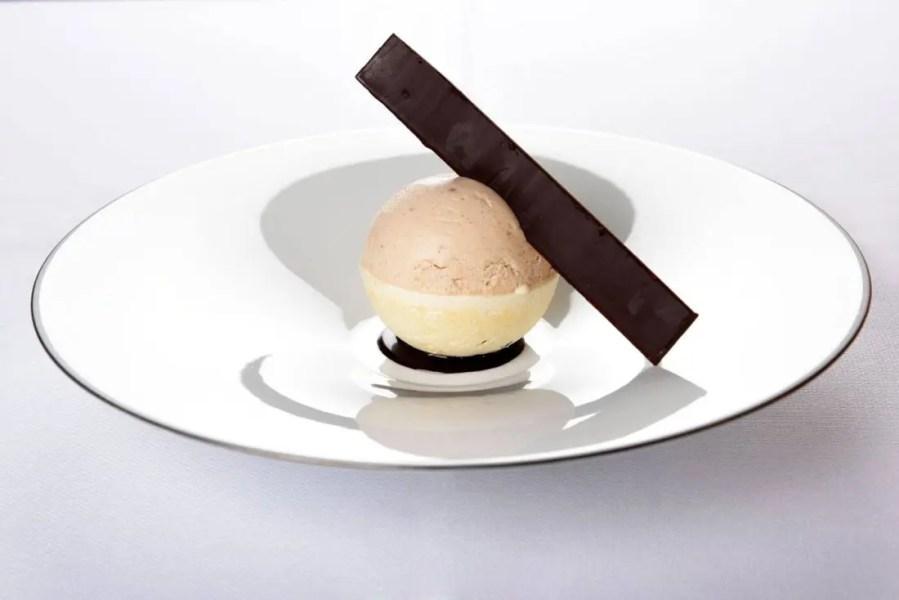 CHOCOLAT-PHOTO