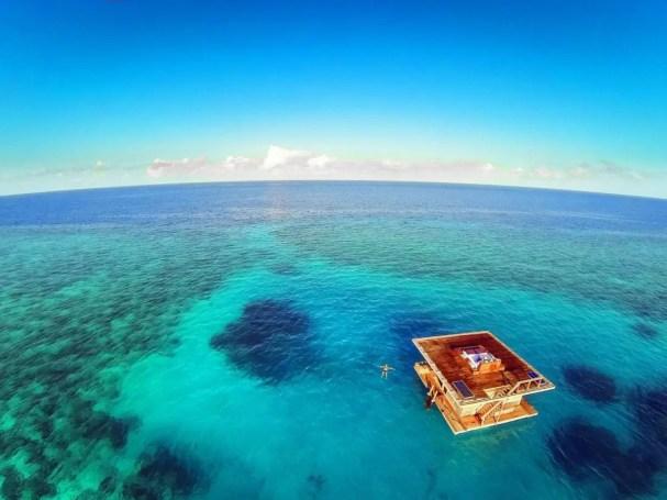 Manta-Resort-Pemba-Tanzania-2