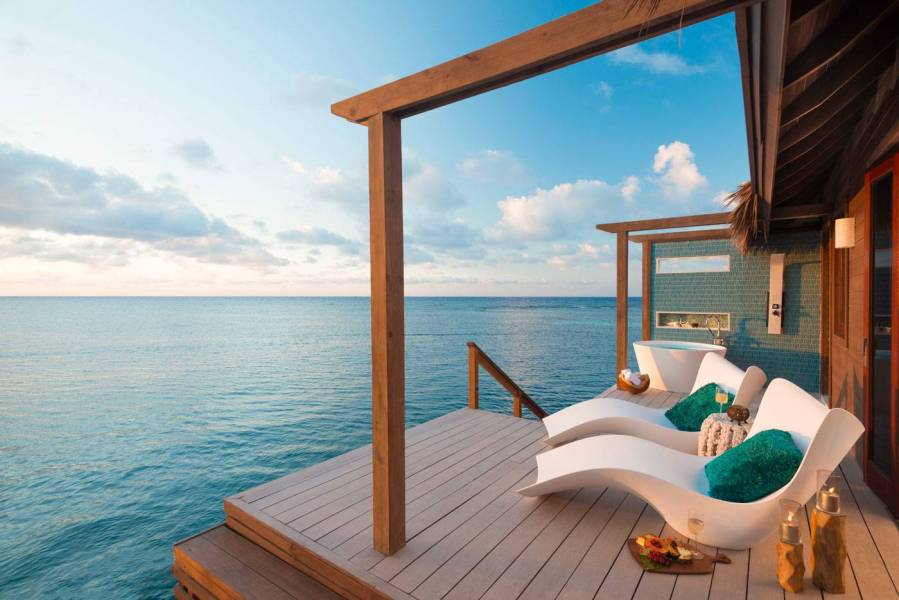 De La Jama 239 Que 224 Sainte Lucie Voyages Hotels De Luxe