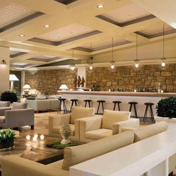 Sani_Club_Lounge_Bar_01