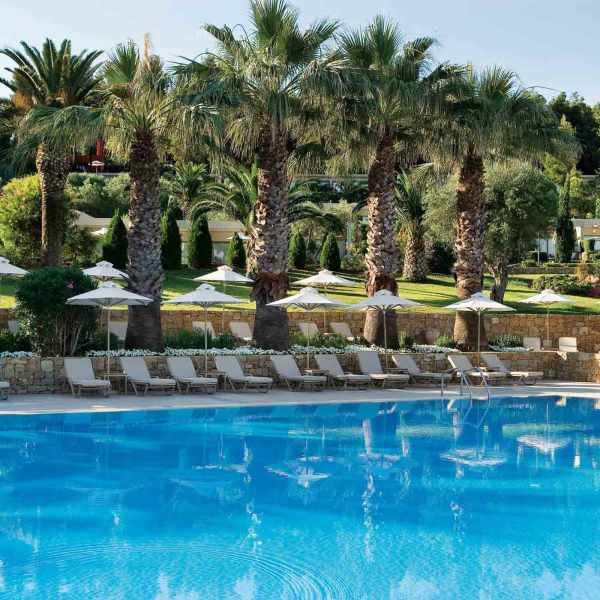 Sani_Club_Pools_07