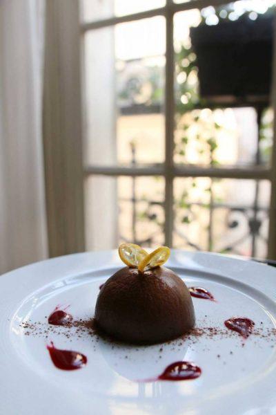 Confidences-du-San-Régis---Dessert-Maison-Dôme-Chocolat