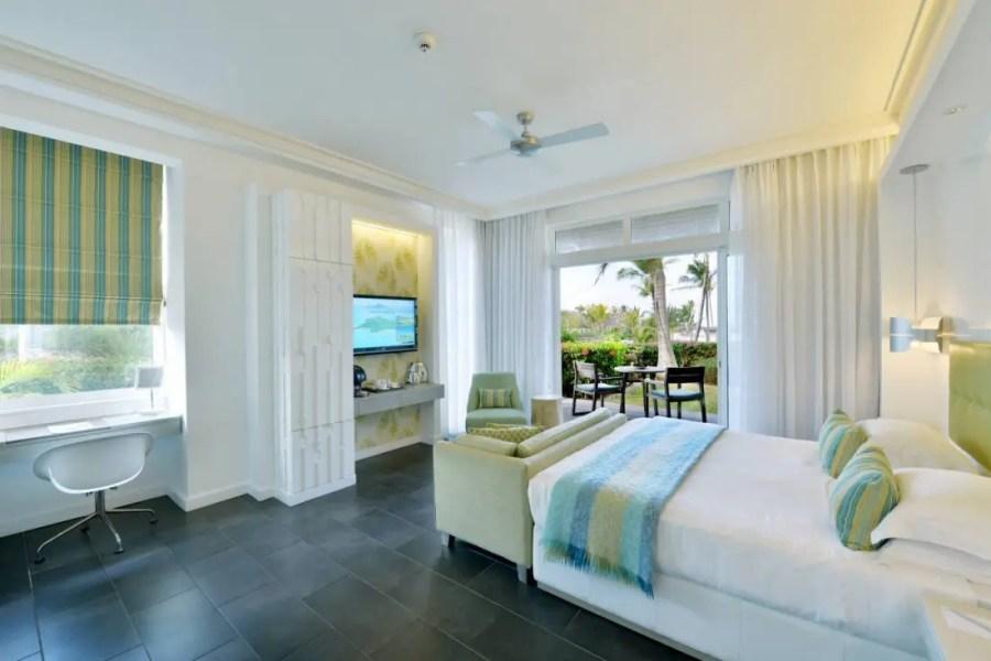 Family_Room_Long_Beach