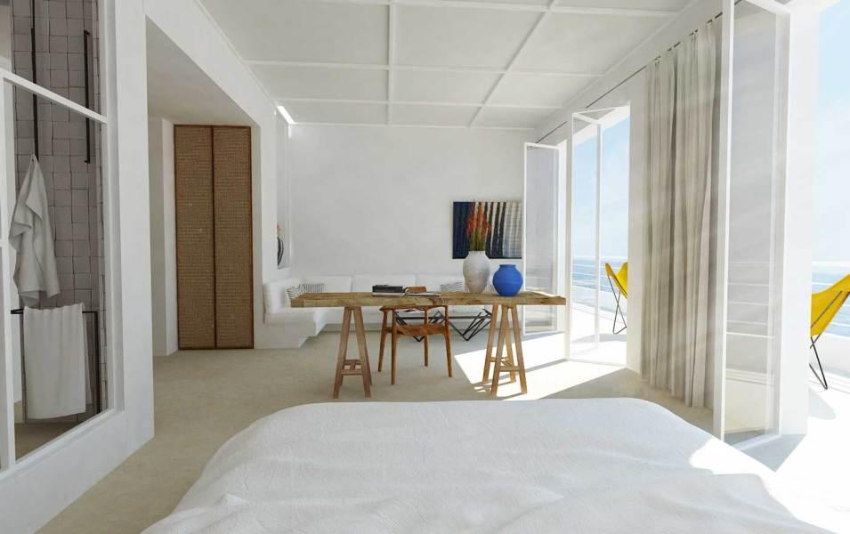 Suite-Hôtel-Les-Roches-Rouges-©Benoît-Linero-(2)
