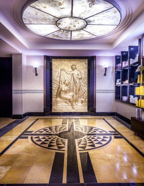 Entre݁e-Spa--Hotel-du-Collectionneur
