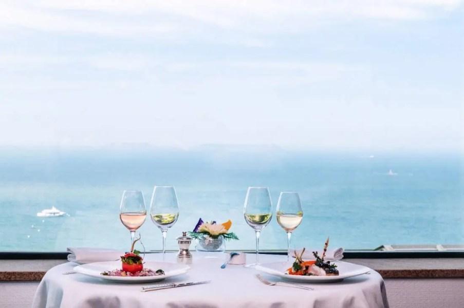 Restaurant-08-@Agence-TOMA