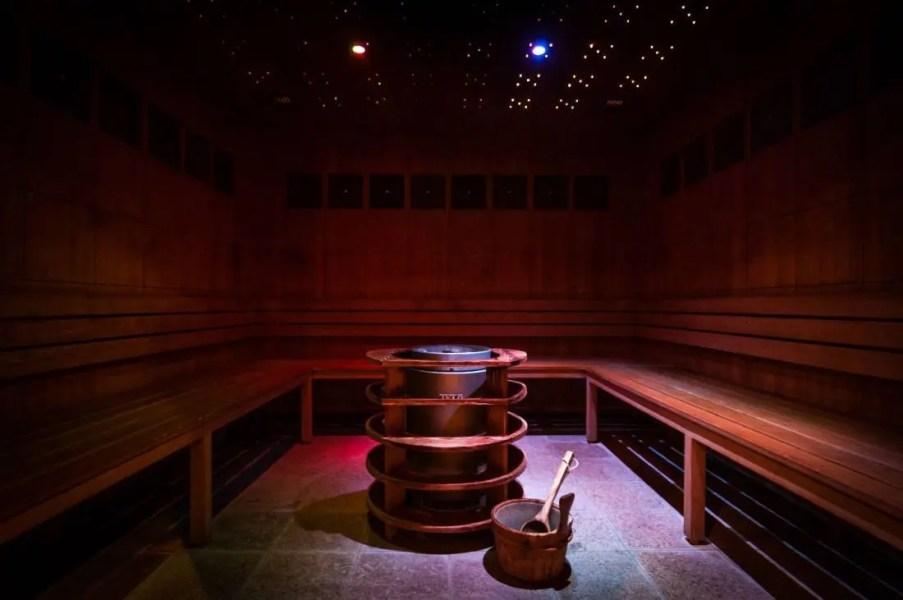 Sauna-Spa-Nuxe-Agapa-@Agence-TOMA