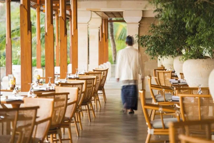 The-Restaurant_High-Res_1519-copie