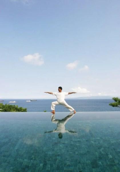 Yoga_High-Res_1565-copie