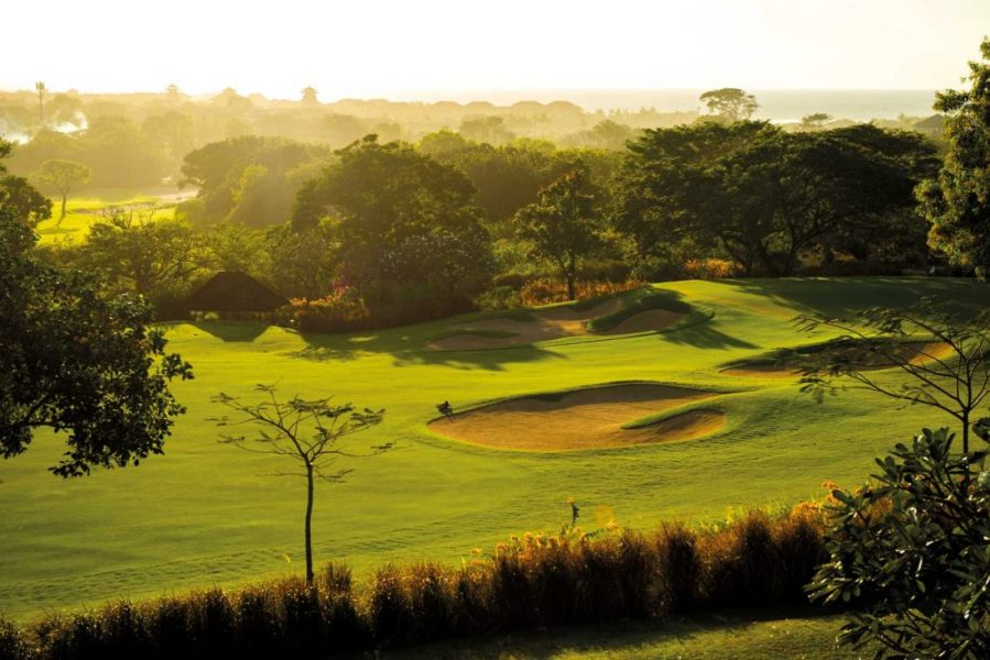 Bali-national-golf-course_High-Res_3634-copie