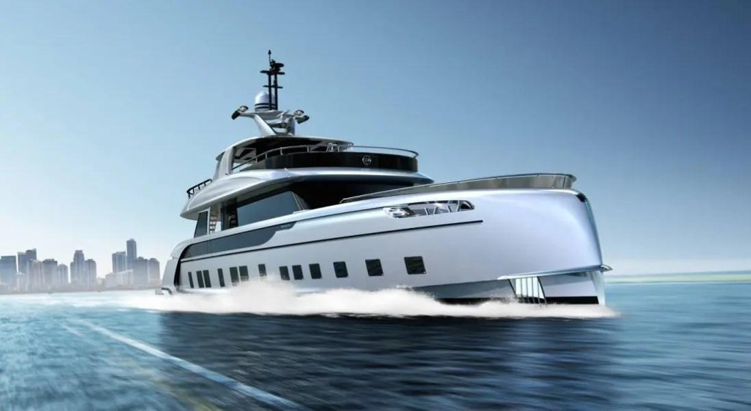 -Dynamiq-GTT-115-Hybrid-in-Miami