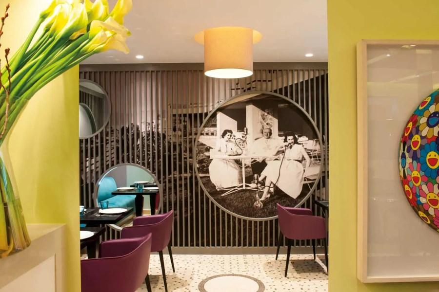 Hotel-Bristol-GdeLaubier11-copie
