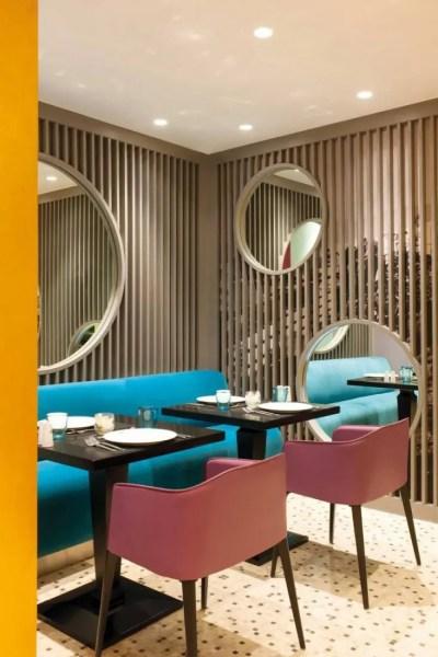 Hotel-Bristol-GdeLaubier12-copie
