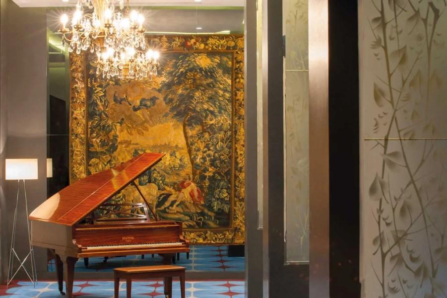 Hotel-Bristol-GdeLaubier25-copie