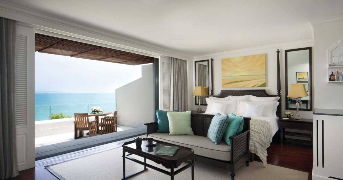 IC-Samui-Baan-Taling-Ngam-Ocean-View-Rooms-2