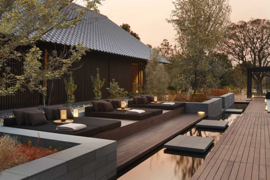 RS3115_Amanemu---Aman-Spa-mineral-hot-daybeds-and-relaxation-area-copie