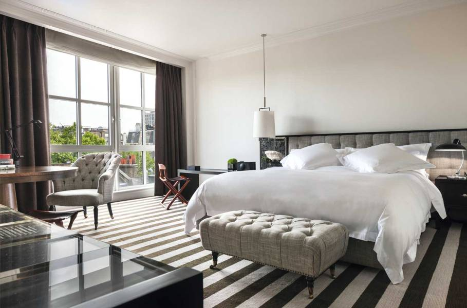 Rosewood-London_Executive-Room