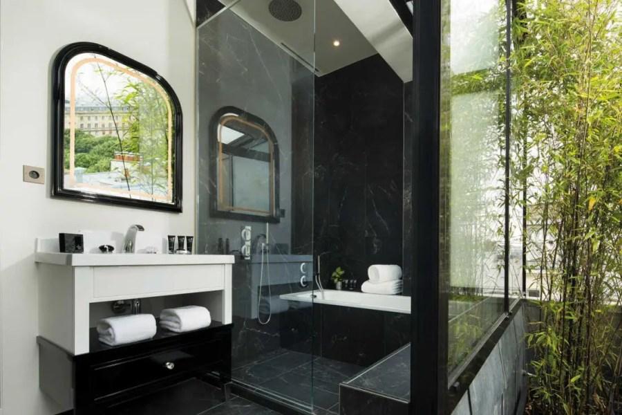 Salle-de-bain-suite-501-copie