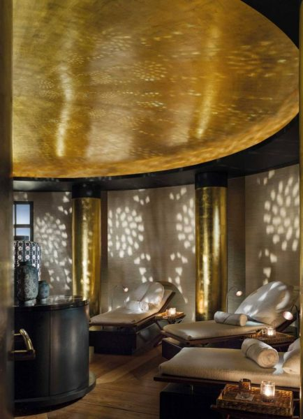Sense-Spa_Rosewood-London_Relaxation-Lounge