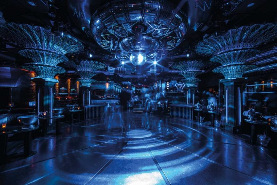 •-Caves-du-Roy-Saint-Tropez---hotel-Byblos-2-copie