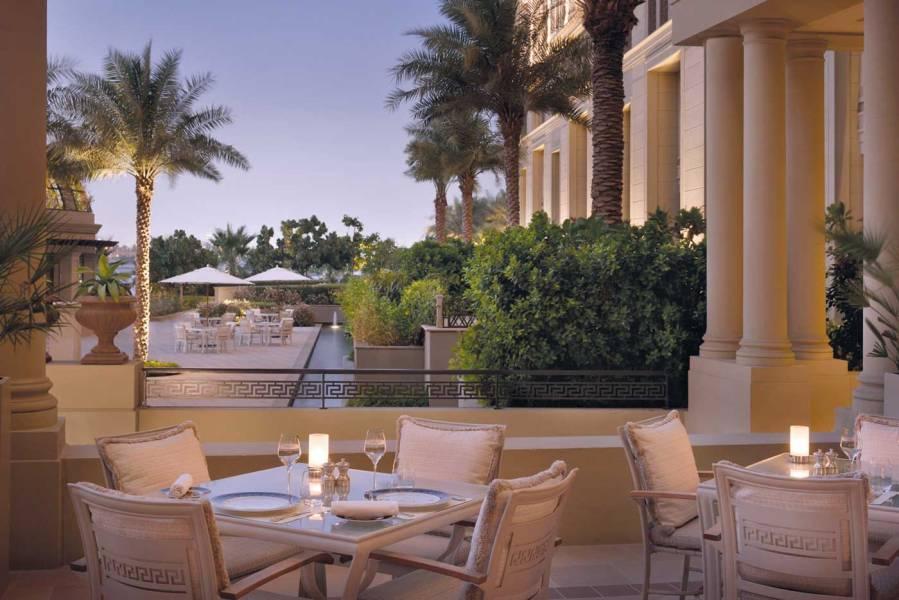 •-Palazzo_Versace_Restaurants-Vanitas3-copie