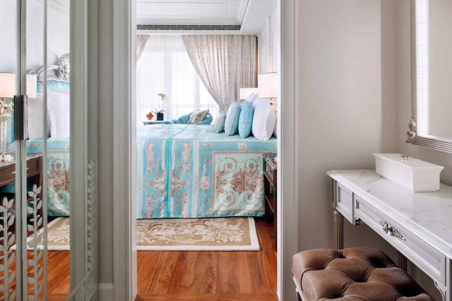 •-Palazzo_Versace_Rooms-Premier_Room_-_3-copie