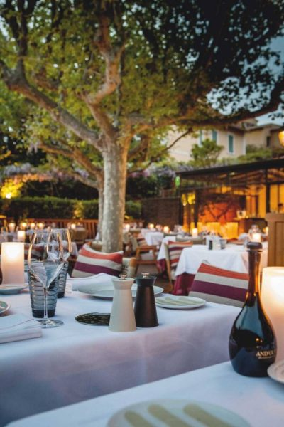 •-Restaurant_Rivea-at-Byblos-by-Alain-Ducasse-copie