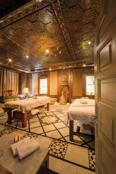 •-Spa-Hotel-Byblos-by-Sisley---Lebanese-Room-(3)-copie