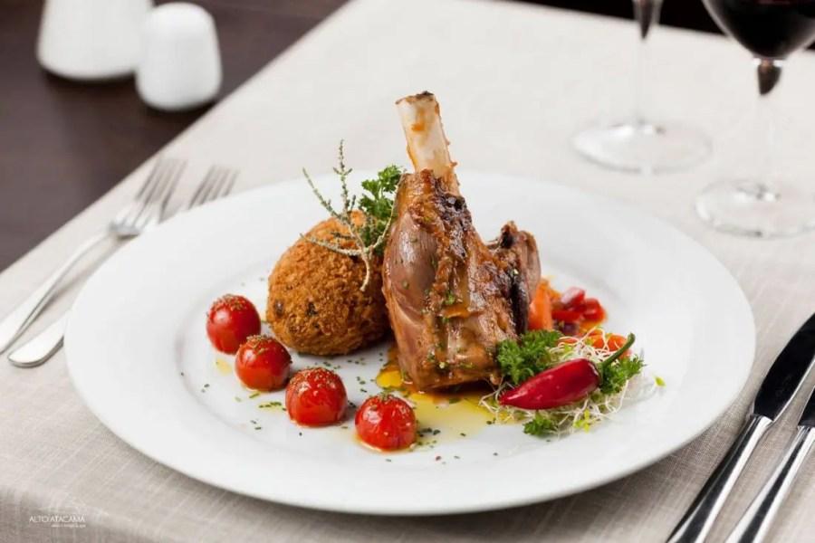 AA-Restaurant-food-1
