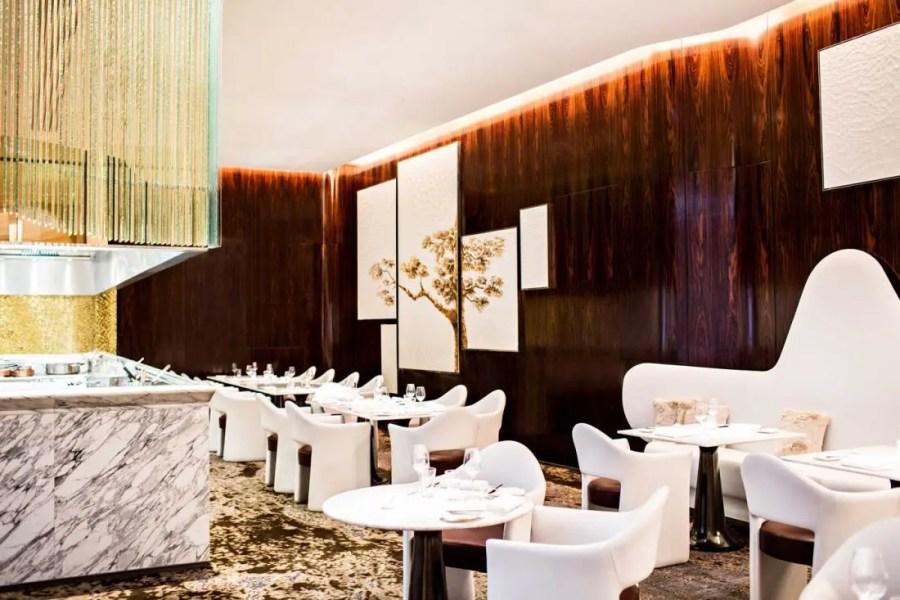 La-Scene-restaurant@BenoitLinero
