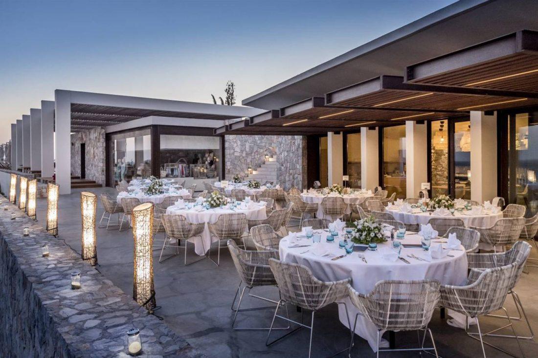 Lauréat Hôtel Resort