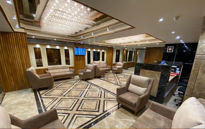 Hotel Evershine Rajkot Hotels Best Budget Hotels In