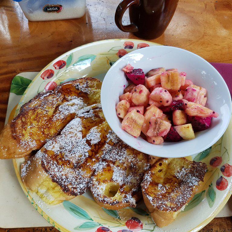 our-breakfast copy
